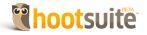 hootsuite כלי מצויין לעדכון רשתות חברתיות